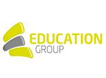 education-gloup-logo