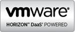horizon-daas-powered-logo