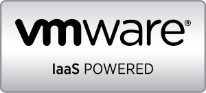 iaas-powered