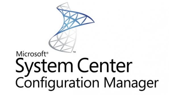 System Center Configuration Maanger