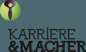 Karriere & Macher - Personalmanagement