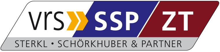 Sterkl, Schörkhuber & Partner Ziviltechniker GmbH
