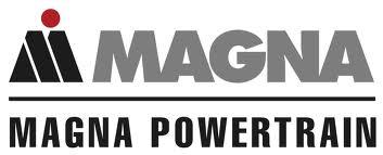 MAGNA Powertrain GmbH & Co KG
