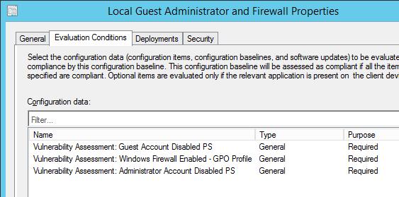 IT Infrastruktur (Client-Server) Audit und Optimierung mit System